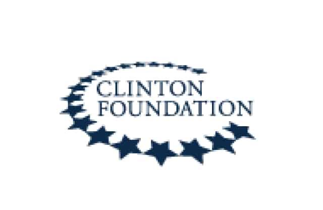 clintonfoundation-logo