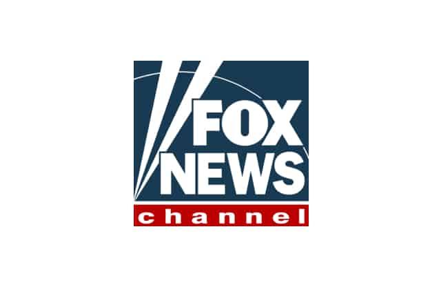 foxnewschannel-logo