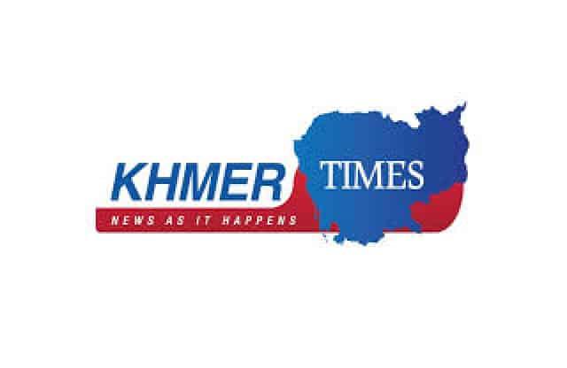 khmertimes-logo