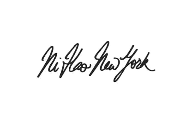 nikaonewyork-logo