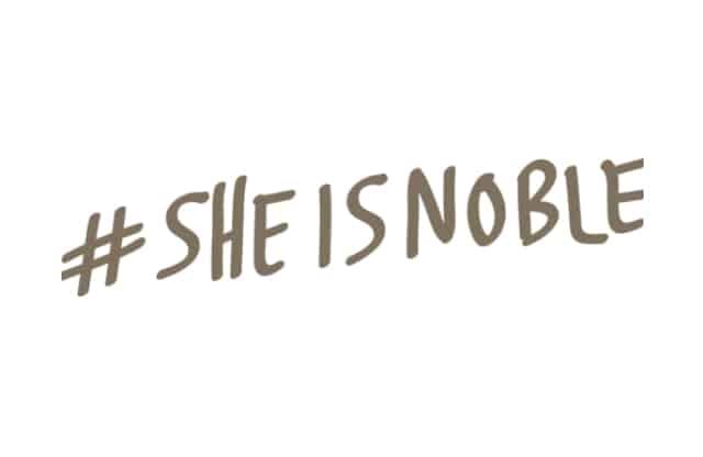 sheisnoble-logo