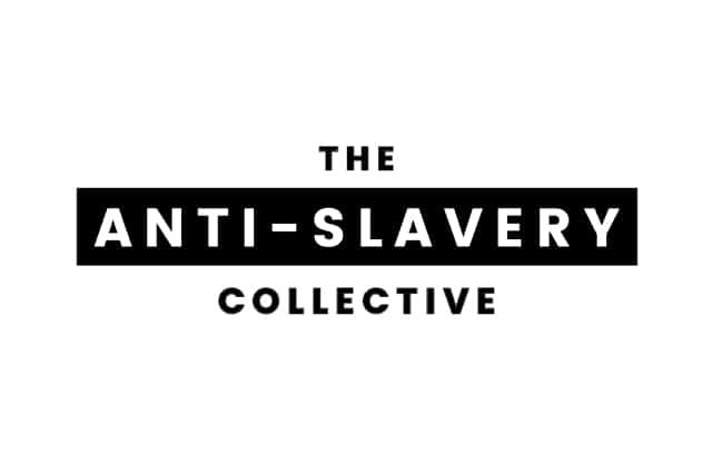 theantislaverycollective-logo