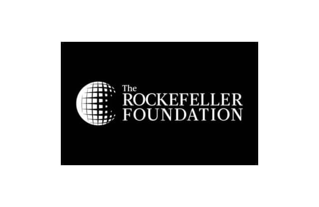 therockefellerfoundation-logo