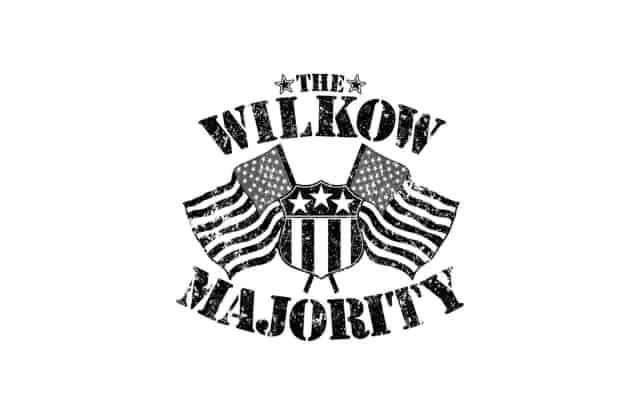 thewilkowmajority-logo