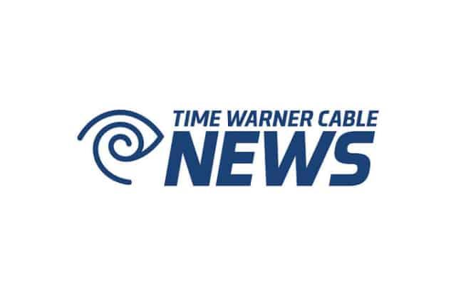 timewarnercablenews-logo