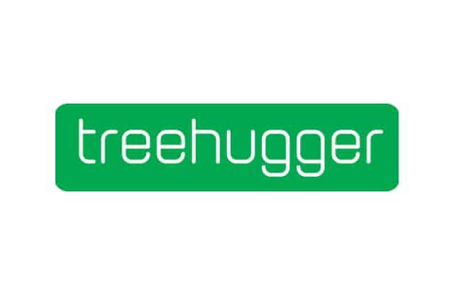 treehugger-logo