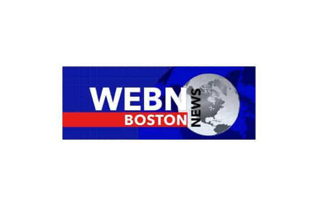 webnewsboston-logo