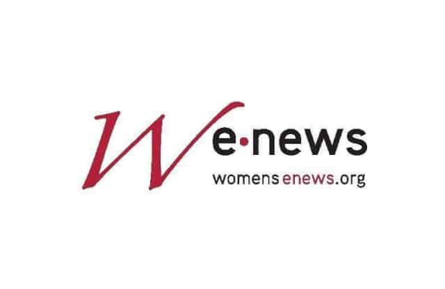 wenews-logo